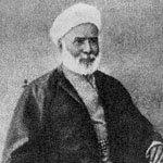 Syekh Mohamm,ad Abduh, Rektor Universitas Al-Azhar Kairo, Mufti Mesir